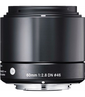 SIGMA 60MM F2.8 DN FOR SONY E
