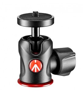 MANFROTTO MH492-BH Ball Patella