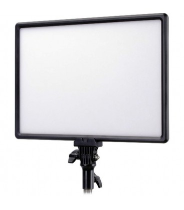 PHOTTIX NUADA S3 LED DE VIDEO BICOLOR