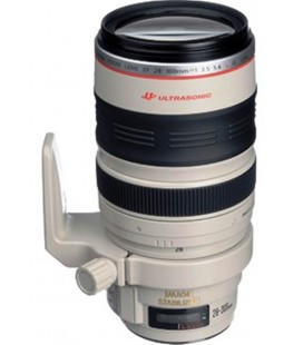 CANON EF 28-300mm f/3,5-5,6L IS USM