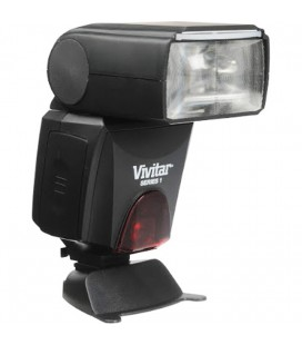LIVE FLASH SPEEDLITE DF-283 POUR CANON