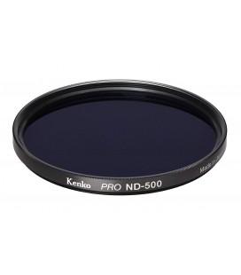 KENKO PRO ND500 52MM filtre 9 arrêts