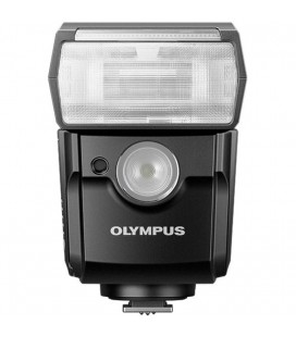 OLYMPUS FL-700WR FLASH ELECTRONICO
