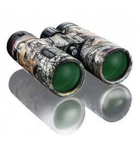 BUSHNELL LEGEND 10X42L Binoculars Camouflage