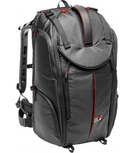 MANFROTTO PRO-V-410 PL PRO LIGHT MOCHILA VIDEO