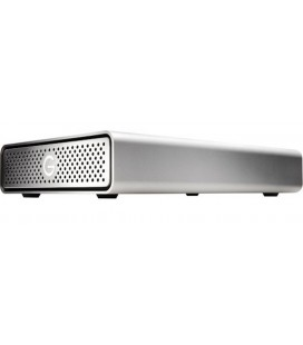G-TECHNOLOGY G-DRIVE USB 3.0 4TB DISCO DURO