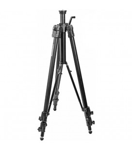 MANFROTTO 161MK2B STUDIO SUPER PRO TRIPOD