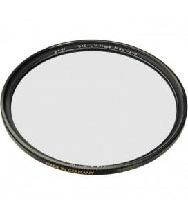 B+W FILTRE 49mm UV MRC XS- PRO NANO REF.1066114