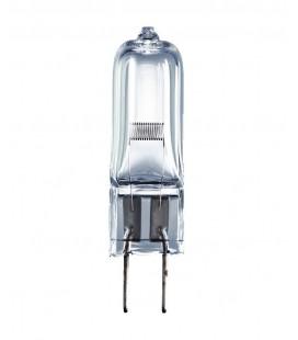 OSRAM HALOGEN LAMP 24V/250W