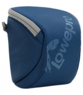 LOWEPRO BAG DASHPOINT 30-BLU