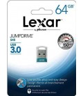 LEXAR USB JUMPDRIVE 64 GB S45 3.0