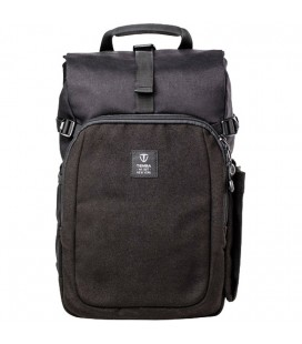 TENBA FULTON BACKPACK 10L BLACK