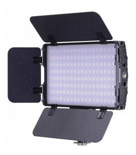 PHOTTIX LED KALI 150