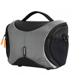 VANGUARD OSLO 25 GRAY BAG