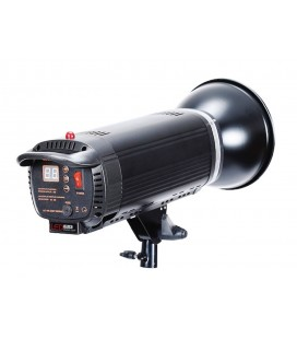 FOTIMA LED STUDIO LIGHT FTL-2000 PRO