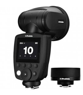 PROFOTO FLASH A1X OFF CAMARA KIT NIKON