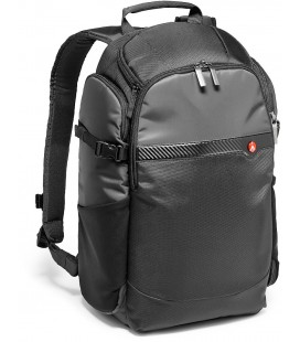 SAC À DOS MANFROTTO BEFREE ADVANCE