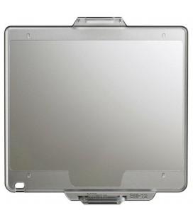 NIKON BM-12 TAPA ORIGINAL DE LCD PARA D800/D800E/D810