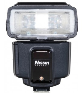 NISSIN FLASH I600 POUR SONY