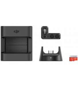 DJI POCKET EXPANSION KIT DE ACCESORIOS PART 13