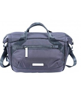 VANGUARD BAG IVEO FLEX 25M BLACK