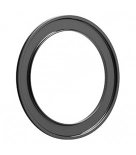 HAIDA ADAPTER RING M10 72MM