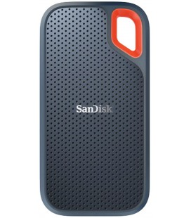 SANDISK PORTABLE HDD SSD EXTREME 250GB USB 3.0
