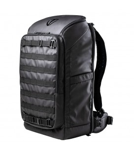 TENBA AXIS TACTICAL sac à dos 32L noir