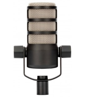 RODE PODMIC DYNAMIC MICROPHONE OF PODCASTING