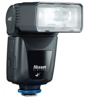 NISSIN MG80 PRO CANON