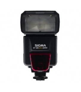 SIGMA FLASH SIGMA FLASH EF-530 DG SUPER PER CANON