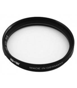 B+W UV-FILTER MRC 77MM (70252)