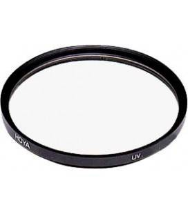KENKO FILTER UV LUFT HQ 72MM