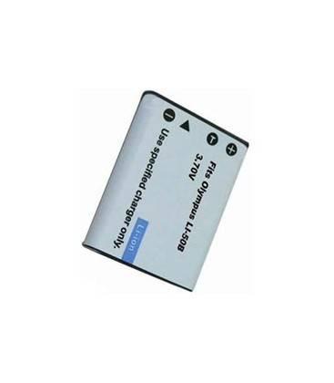 DTI BATTERY DTL-LI50B LI-ION 3.7V/925mAh