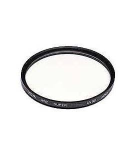 HOLE FILTER UV 58MM HMC SUPER