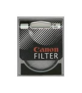 FILTRO A CANON UV 77MM