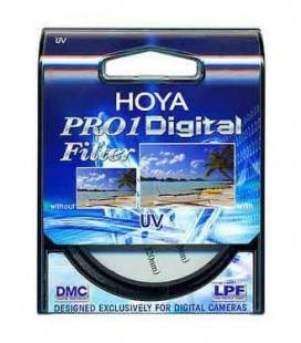 HOYA FILTRO UV 67MM PRO1 DIGITAL