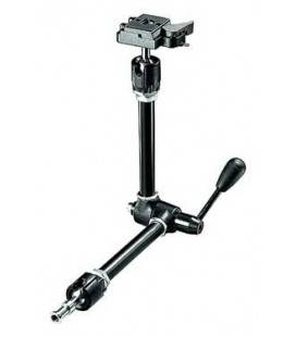 MANFROTTO MAGIC ARM WITH QUICK CHANGE PLATE 143RC