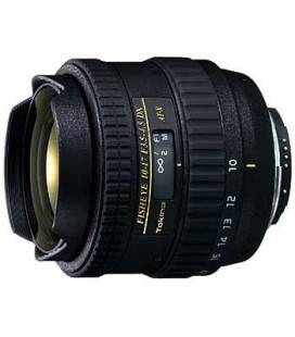 TOKINA 10-17mm f/3,5-4,5-4,5 AT-X 107 AF DX PER NIKON