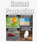 Promotion Courses